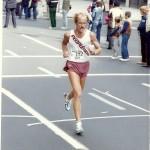 BostonMarathonSteveJaros_1981
