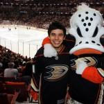 NashvillePredators v Anaheim Ducks – Game Five